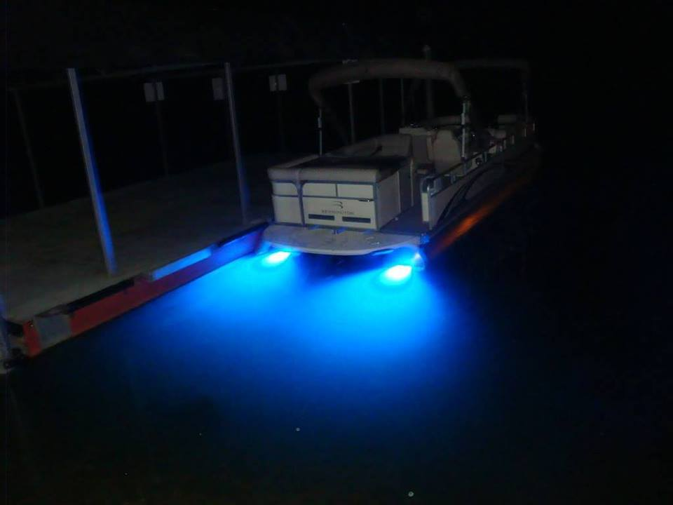 Pontoon Deck Lighting - Democraciaejustica on deck lighting ideas, pontoon furniture, houseboat lighting ideas, custom lighting ideas, pontoon fishing lights, trailer lighting ideas, dock lighting ideas, kayak lighting ideas, pier lighting ideas, light parade ideas, pontoon an inboard to outboard conversion, lighted christmas parade float ideas, malibu lighting ideas, boat lighting ideas,